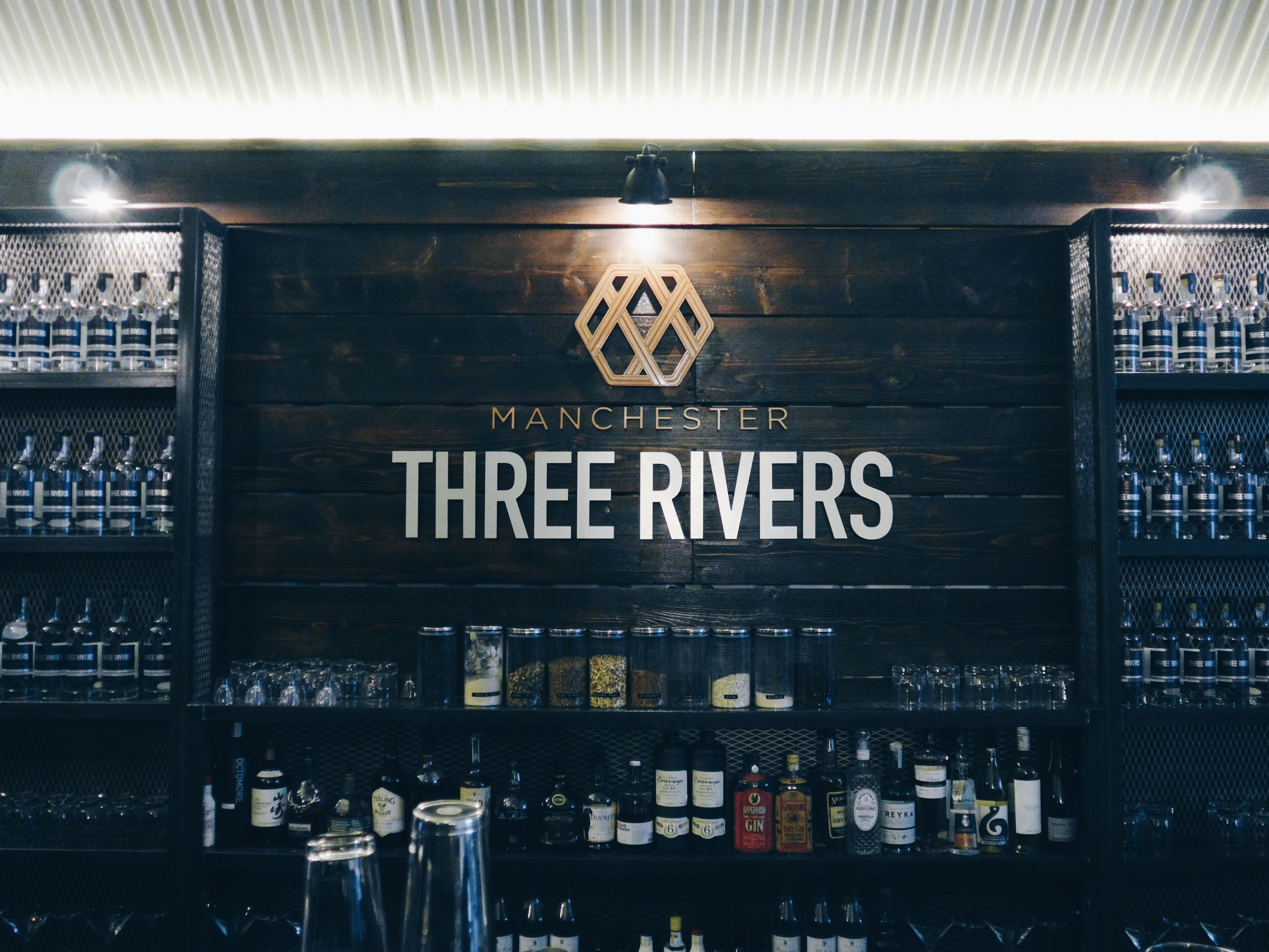 Manchester Three Rivers all that she craves