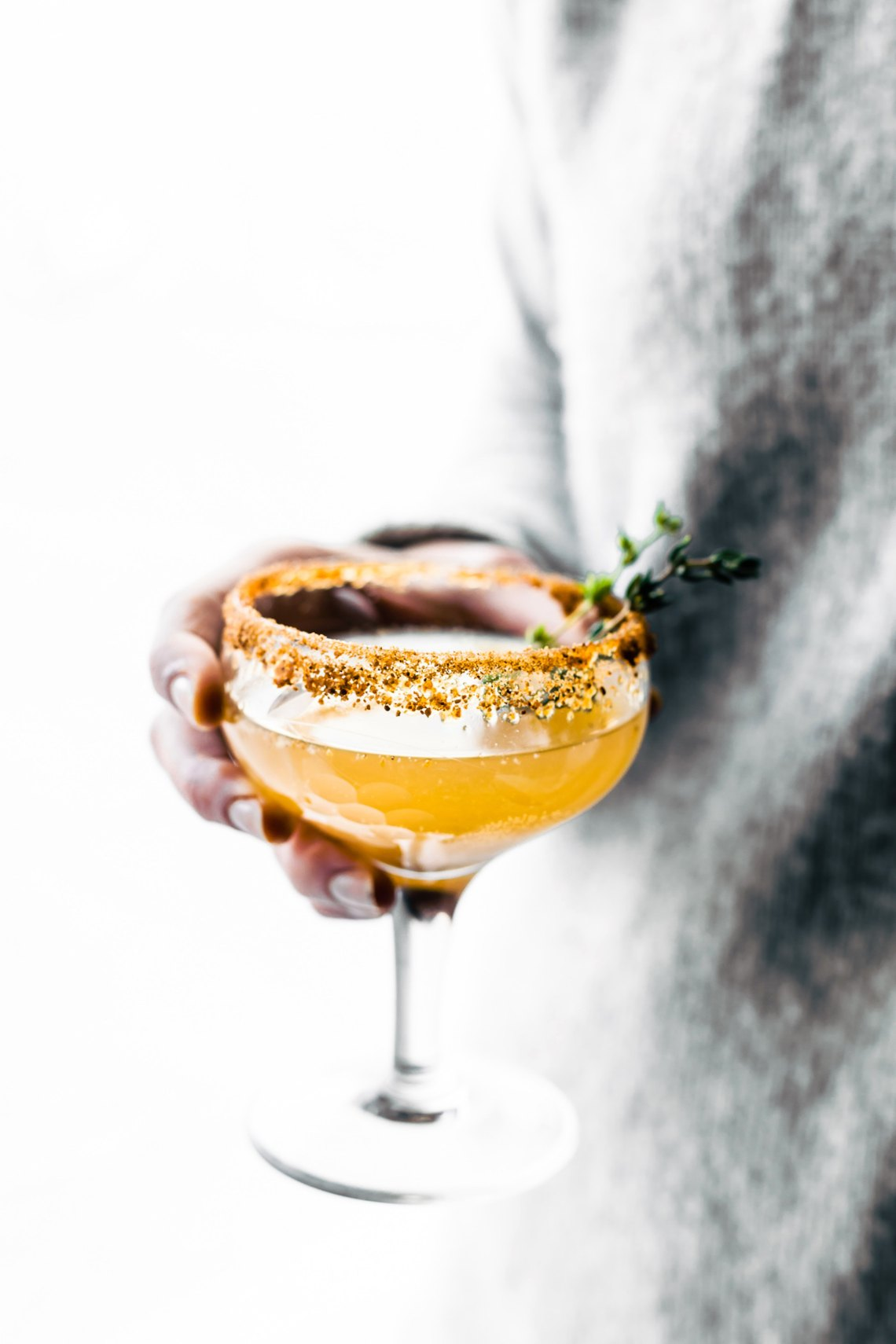 Alcohol free drinks are on trend and here's why I'm glad | Lifestyle